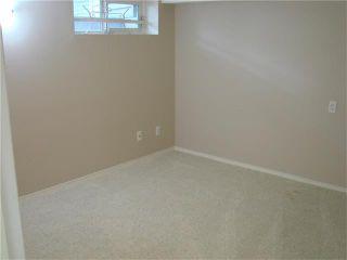 Photo 27: 215 4037 42 Street NW in Calgary: Varsity House for sale : MLS®# C4073379
