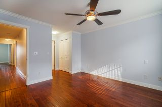 """Photo 28: 49 12711 64 Avenue in Surrey: West Newton Townhouse for sale in """"PALETTE ON THE PARK"""" : MLS®# R2560008"""