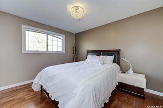 Photo 27: 1033 9th Street East in Saskatoon: Varsity View Residential for sale : MLS®# SK871869