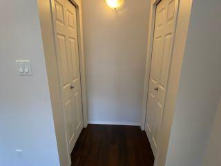 Photo 19: 18 2508 HANNA Crescent in Edmonton: Zone 14 Townhouse for sale : MLS®# E4222310