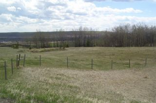 Photo 3: 8717 34 Avenue SW in Calgary: Springbank Hill Residential Land for sale : MLS®# A1152802