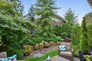 """Photo 5: 75 3109 161 Street in Surrey: Grandview Surrey Townhouse for sale in """"WILLS CREEK"""" (South Surrey White Rock)  : MLS®# R2329802"""