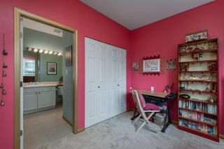 """Photo 16: 422 3098 GUILDFORD Way in Coquitlam: North Coquitlam Condo for sale in """"Marlborough House"""" : MLS®# R2490203"""