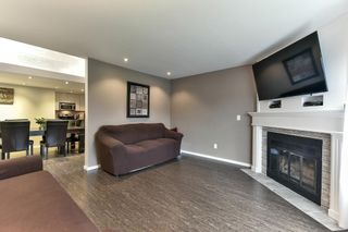 """Photo 11: 6504 197 Street in Langley: Willoughby Heights House for sale in """"Langley Meadows"""" : MLS®# R2148861"""
