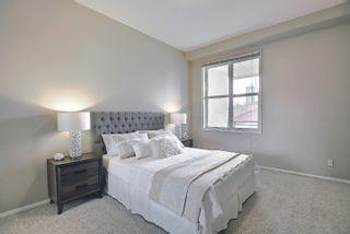 Photo 20: 349 10403 122 Street in Edmonton: Zone 07 Condo for sale : MLS®# E4242169