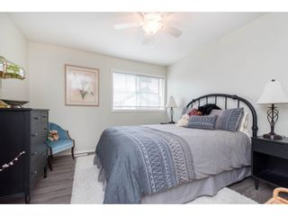 """Photo 23: 26 46360 VALLEYVIEW Road in Chilliwack: Promontory Townhouse for sale in """"Apple Creek"""" (Sardis)  : MLS®# R2587455"""