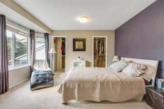 Photo 13: 2012 LEGGATT Place in Port Coquitlam: Citadel PQ House for sale : MLS®# R2556633