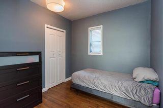 Photo 12: 225 Union Avenue West in Winnipeg: Elmwood Residential for sale (3A)  : MLS®# 202123317