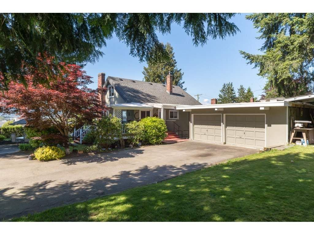 Main Photo: 10604 RIVER Road in Delta: Nordel House for sale (N. Delta)  : MLS®# R2560312