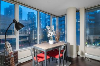 Photo 7: 306 688 ABBOTT STREET in Vancouver: Downtown VW Condo for sale (Vancouver West)  : MLS®# R2602237