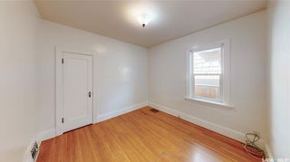 Photo 18: 3351 ANGUS Street in Regina: Lakeview RG Residential for sale : MLS®# SK870184