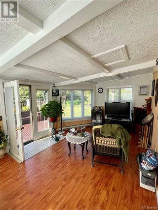Photo 16: 1040 Route 172 in Back Bay: House for sale : MLS®# NB062930