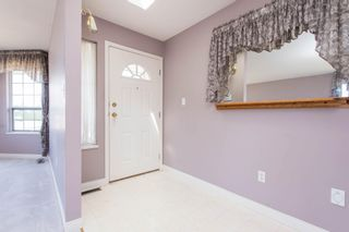 """Photo 7: 32286 SLOCAN Place in Abbotsford: Abbotsford West House for sale in """"Fairfield"""" : MLS®# R2596465"""