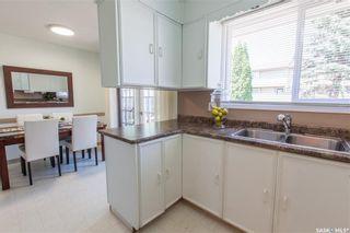 Photo 12: 210 Meglund Crescent in Saskatoon: Wildwood Residential for sale : MLS®# SK729419