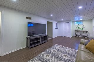 Photo 25: 28 BALMORAL Avenue in London: East C Residential for sale (East)  : MLS®# 40163009