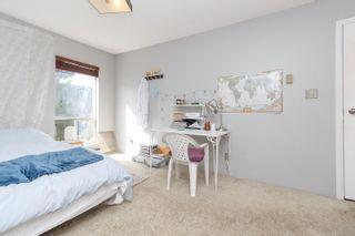 Photo 9: 209 1725 Cedar Hill Cross Rd in : SE Mt Tolmie Condo for sale (Saanich East)  : MLS®# 871211