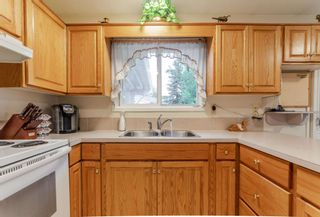 Photo 5: 3010 OSPIKA Boulevard in Prince George: Carter Light House for sale (PG City West (Zone 71))  : MLS®# R2603074