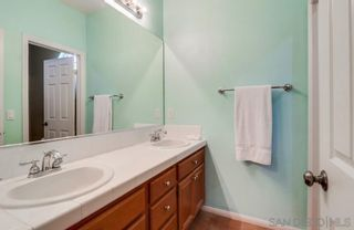 Photo 23: CARMEL VALLEY House for sale : 4 bedrooms : 13568 Foxglove Way in San Diego
