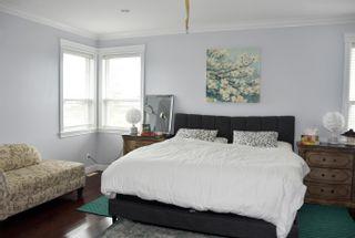 Photo 6: 17453 8 Avenue in Surrey: Pacific Douglas House for sale (South Surrey White Rock)  : MLS®# R2614724