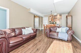 Photo 8: 45 Oak Avenue in Hamilton: House for sale : MLS®# H4051333