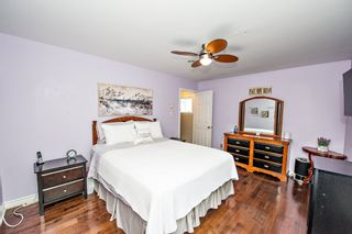 Photo 19: 38 Judy Anne Court in Lower Sackville: 25-Sackville Residential for sale (Halifax-Dartmouth)  : MLS®# 202018610