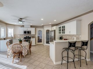 Photo 12: 46 Panorama Hills View NW in Calgary: Panorama Hills Detached for sale : MLS®# A1125939