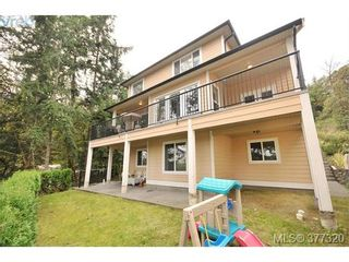 Photo 20: 2162 Bellamy Rd in VICTORIA: La Thetis Heights House for sale (Langford)  : MLS®# 757521