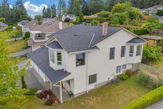 Photo 42: 1833 St. Ann's Dr in : Du East Duncan House for sale (Duncan)  : MLS®# 878939