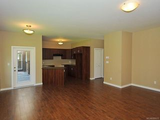 Photo 5: 3388 Merlin Rd in Langford: La Happy Valley House for sale : MLS®# 589575