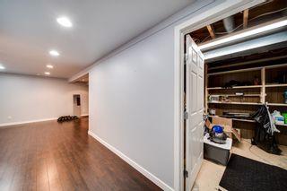 Photo 27: 5722 143 Avenue in Edmonton: Zone 02 Townhouse for sale : MLS®# E4262673