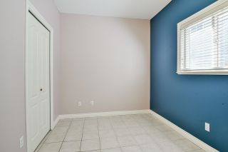 Photo 25: 7258 STRIDE Avenue in Burnaby: Edmonds BE House for sale (Burnaby East)  : MLS®# R2575473