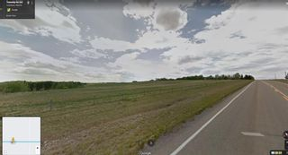 Photo 1: 34077 Twp Rd 262 in Rural Rocky View County: Rural Rocky View MD Residential Land for sale : MLS®# A1118963