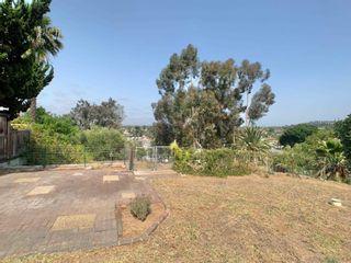 Photo 30: LA MESA House for sale : 2 bedrooms : 4628 Pomona Avenue