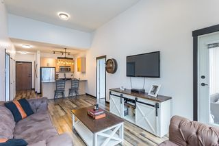 """Photo 15: 417 2943 NELSON Place in Abbotsford: Central Abbotsford Condo for sale in """"Edgebrook"""" : MLS®# R2594273"""