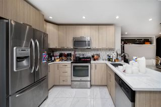 Photo 20: 1021 KENNEDY Avenue in North Vancouver: Edgemont House for sale : MLS®# R2574763