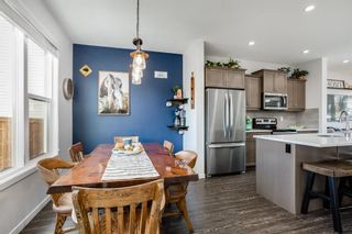 Photo 10: 232 Vista Drive: Crossfield Detached for sale : MLS®# A1153089