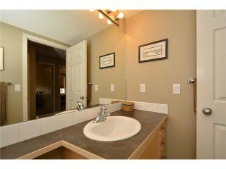 Photo 29: 208 128 CENTRE Avenue: Cochrane Condo for sale : MLS®# C4048864