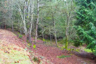 Photo 10: 2604 Yardarm Rd in : GI Pender Island Land for sale (Gulf Islands)  : MLS®# 863927