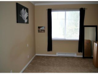 """Photo 5: 410 2038 SANDALWOOD Crescent in Abbotsford: Central Abbotsford Condo for sale in """"The Element"""" : MLS®# F1404533"""