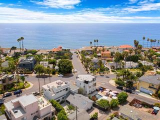 Photo 50: POINT LOMA House for sale : 3 bedrooms : 4584 Leon St in San Diego