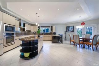 Photo 7: 7156 BROADWAY in Burnaby: Montecito House for sale (Burnaby North)  : MLS®# R2442981