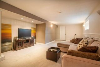 Photo 22: 100 Hollyburn Road SW in Calgary: Haysboro Detached for sale : MLS®# A1145022