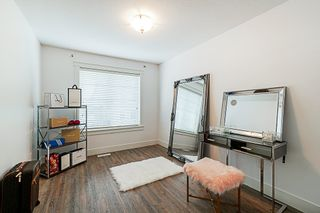 Photo 16: 21142 80A Avenue in Langley: Willoughby Heights Condo for sale : MLS®# R2314133