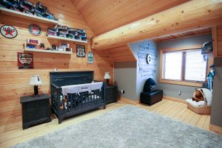 Photo 26: 55318 RR 63: Rural Lac Ste. Anne County House for sale : MLS®# E4226612