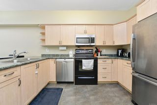 Photo 5: 105 360 GOLDSTREAM Ave in : Co Colwood Corners Condo for sale (Colwood)  : MLS®# 883233