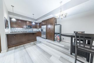 Photo 8: 1936 24A Street SW in Calgary: Richmond Row/Townhouse for sale : MLS®# A1086373