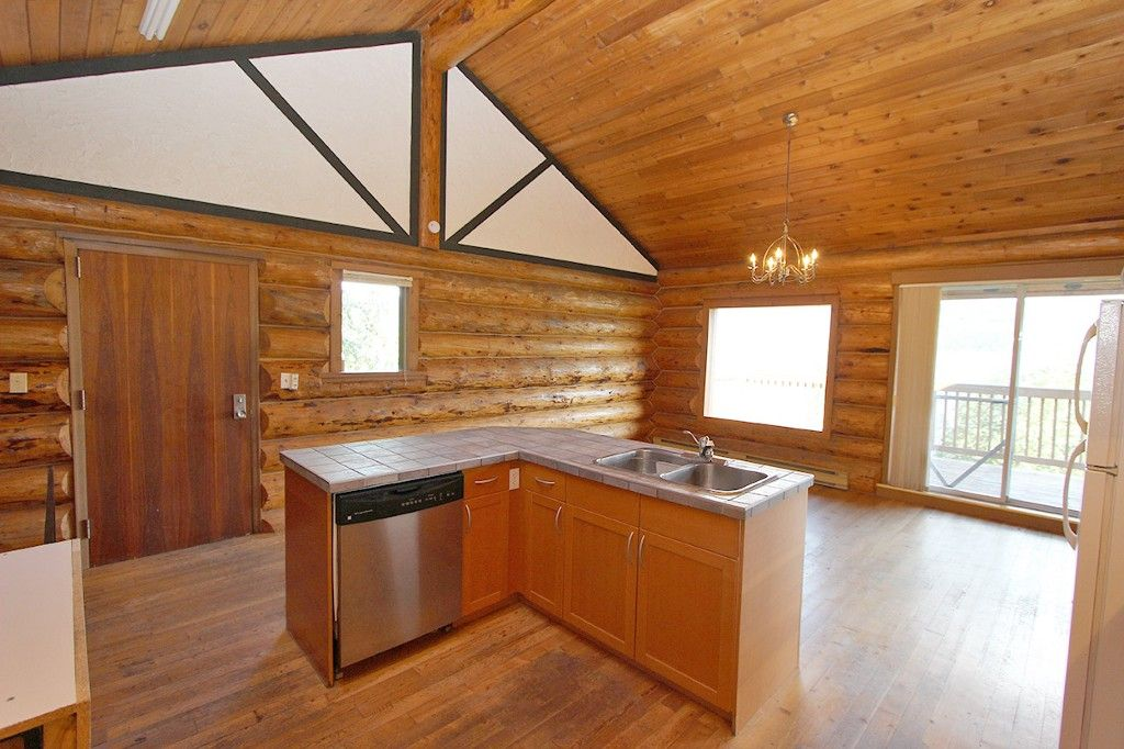 Photo 40: Photos: 8079 Squilax Anglemont Highway: St. Ives House for sale (North Shuswap)  : MLS®# 10179329
