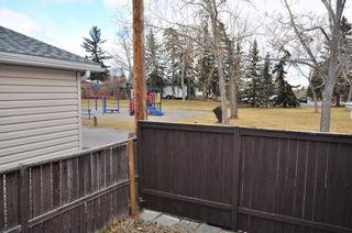 Photo 28: 4120 13 Avenue NE in Calgary: Marlborough House for sale : MLS®# C4144113