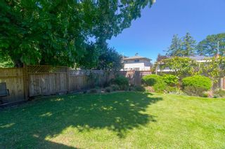 Photo 26: B 904 Old Esquimalt Rd in : Es Old Esquimalt Half Duplex for sale (Esquimalt)  : MLS®# 877246