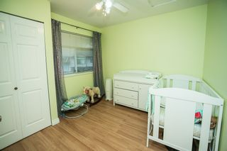 "Photo 17: 20 2450 LOBB Avenue in Port Coquitlam: Mary Hill Townhouse for sale in ""SOUTHSIDE"" : MLS®# R2040698"